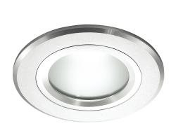 Luminaires LED / Electricité