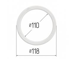 Rondelle De Renfort Ø 110 mm