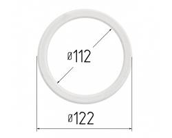 Rondelle De Renfort Ø 112 mm