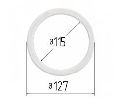 Rondelle De Renfort Ø 115 mm