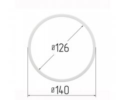 Rondelle De Renfort Ø 126 mm