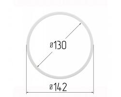 Rondelle De Renfort Ø 130 mm
