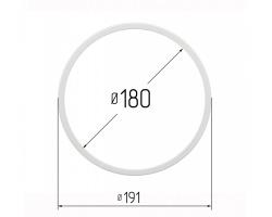 Rondelle De Renfort Ø 180 mm