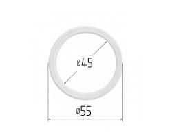 Rondelle De Renfort Ø 45 mm