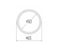 Rondelle De Renfort Ø 50 mm