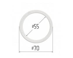 Rondelle De Renfort Ø 55 mm