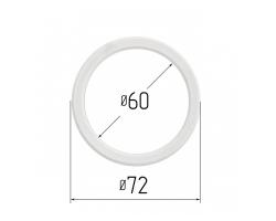 Rondelle De Renfort Ø 60 mm