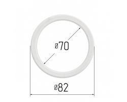 Rondelle De Renfort Ø 70 mm