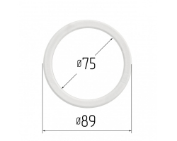 Rondelle De Renfort Ø 75 mm