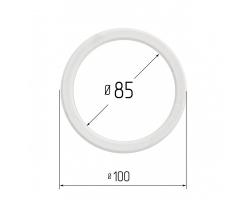 Rondelle De Renfort Ø 85 mm