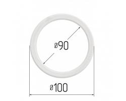 Rondelle De Renfort Ø 90 mm