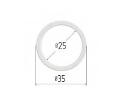 Rondelle De Renfort Ø 25 mm