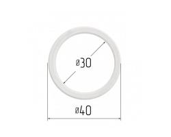 Rondelle De Renfort Ø 30 mm