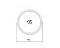 Rondelle De Renfort Ø 35 mm