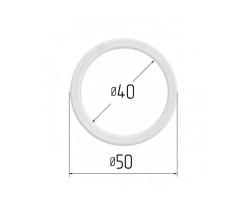Rondelle De Renfort Ø 40 mm