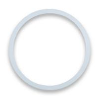 Rondelle de renfort diamètre sur mesure